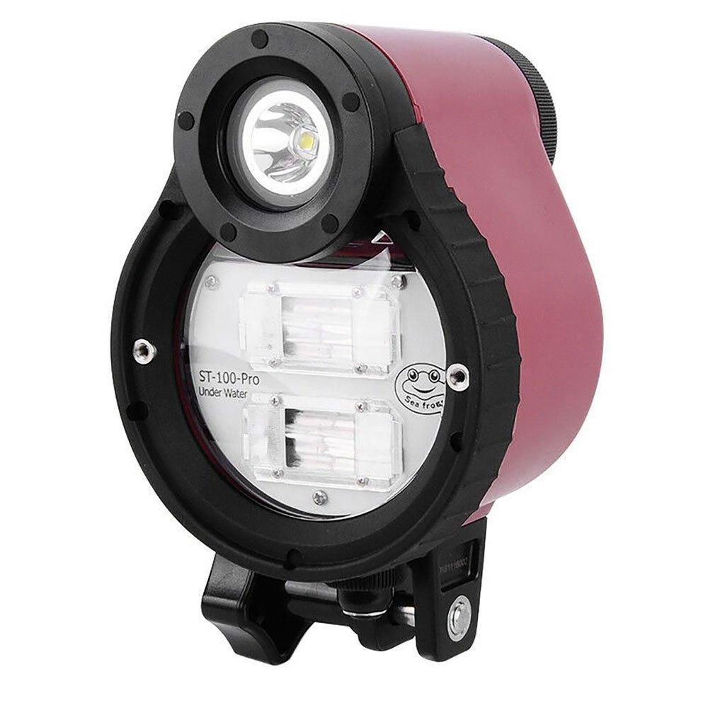 Beleuchtung St-100-pro Unterwasserblitz
