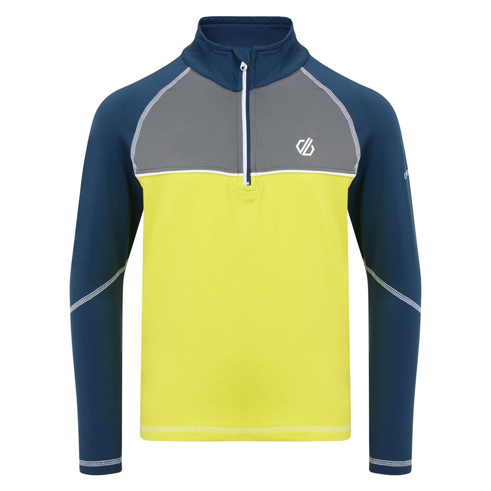 dare2b-formate-core-stretch-11-12-years-citron-lime-admiral-blue