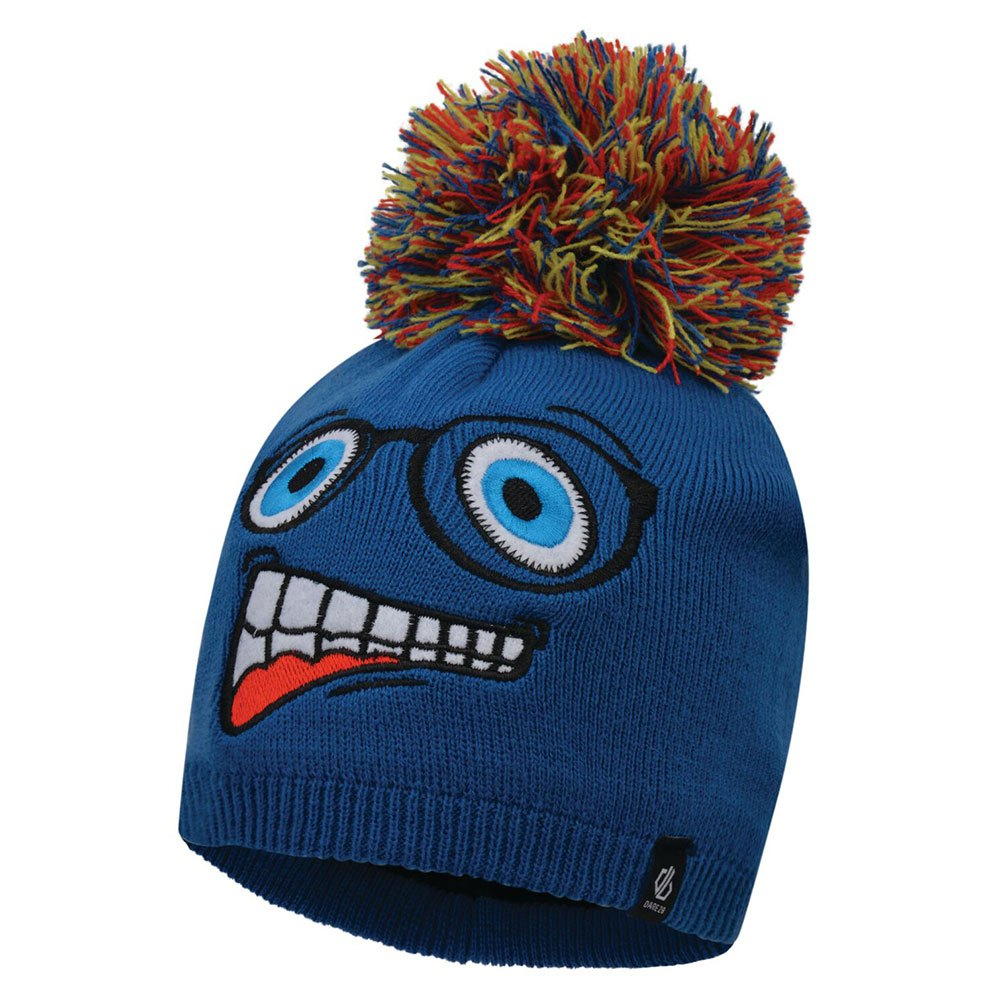 dare2b-brainstorm-3-6-years-oxford-blue-facee