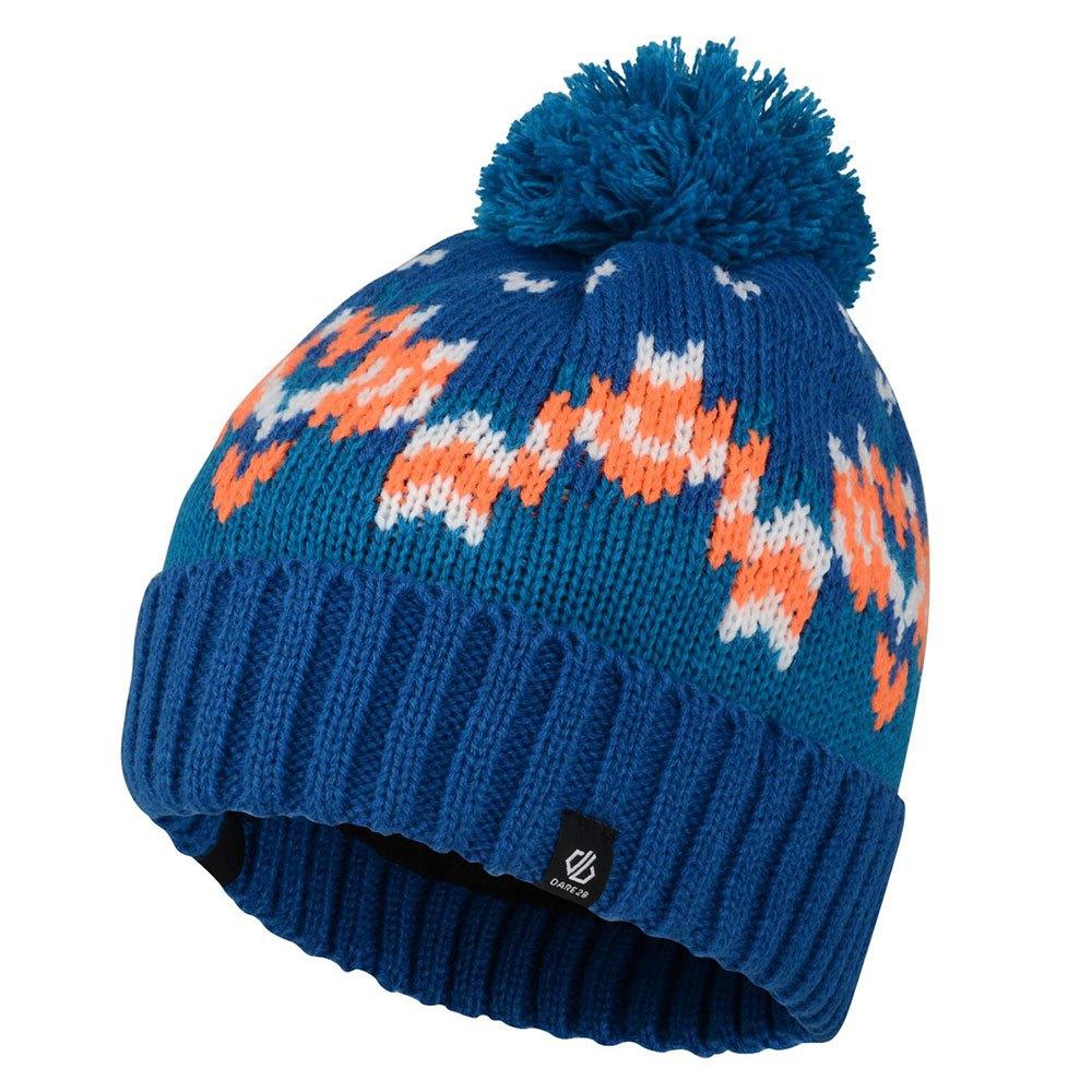 dare2b-agitate-11-13-years-oxford-blue-vibrant-orange