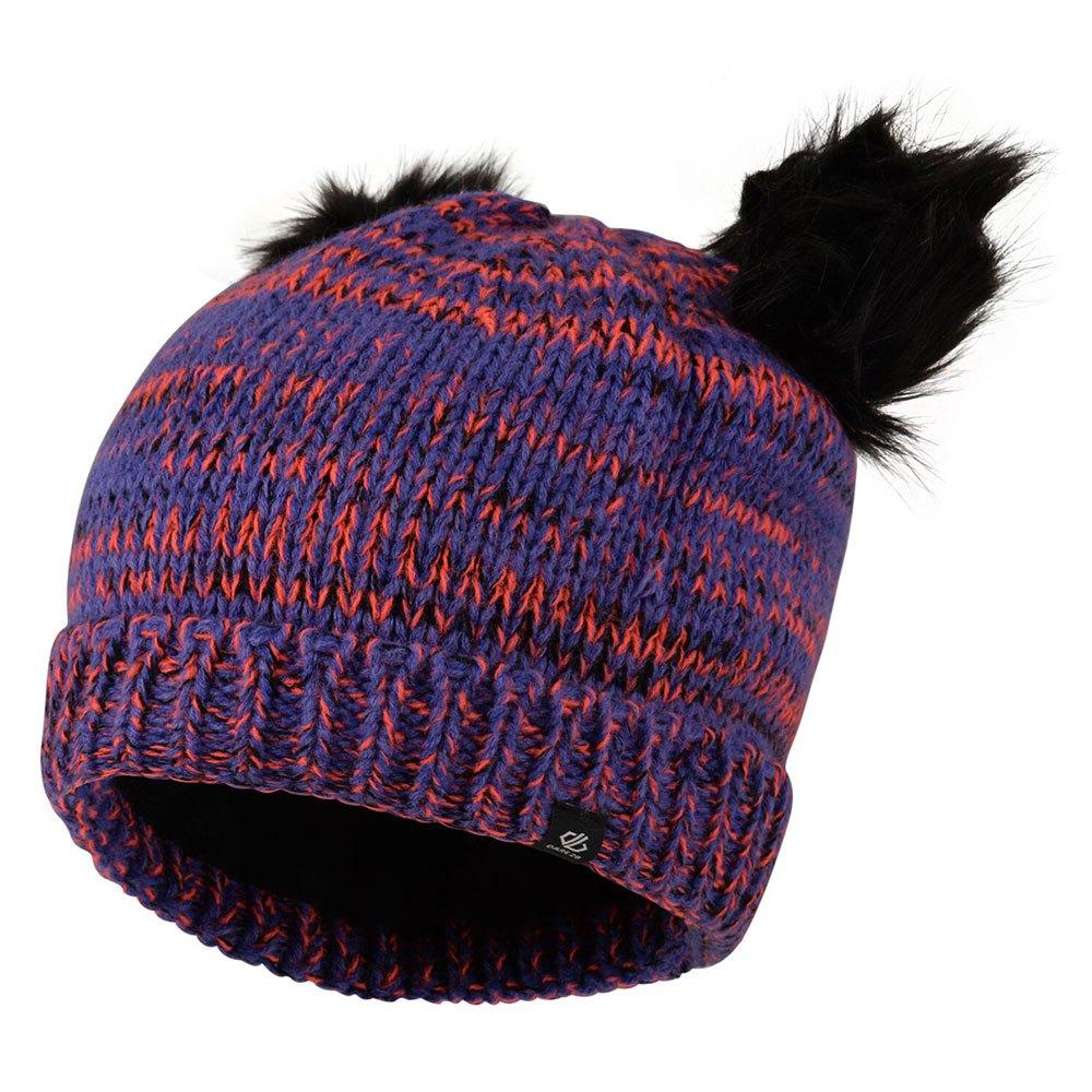 dare2b-hastily-11-13-years-simply-purple-fiery-coral