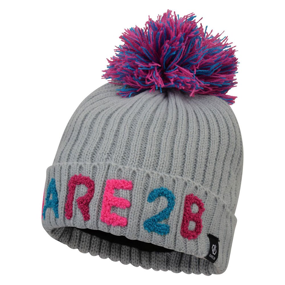 dare2b-indication-3-6-years-argent-grey