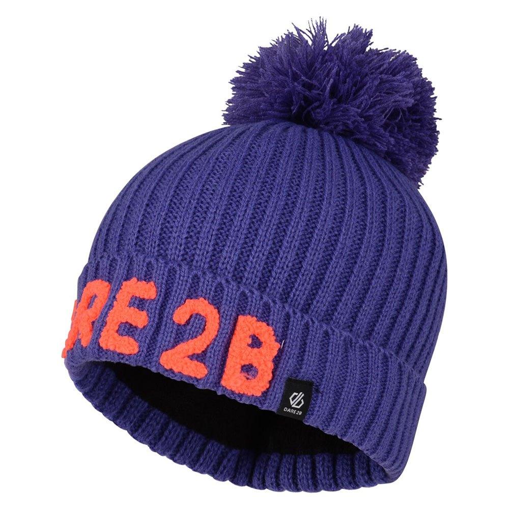 dare2b-indication-11-13-years-simply-purple