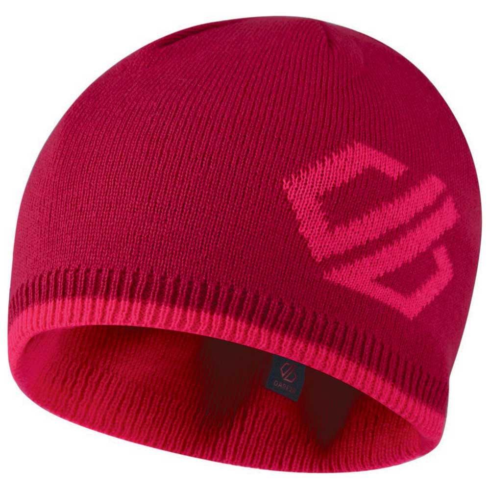 dare2b-frequent-11-13-years-fuchsia-cyber-pink
