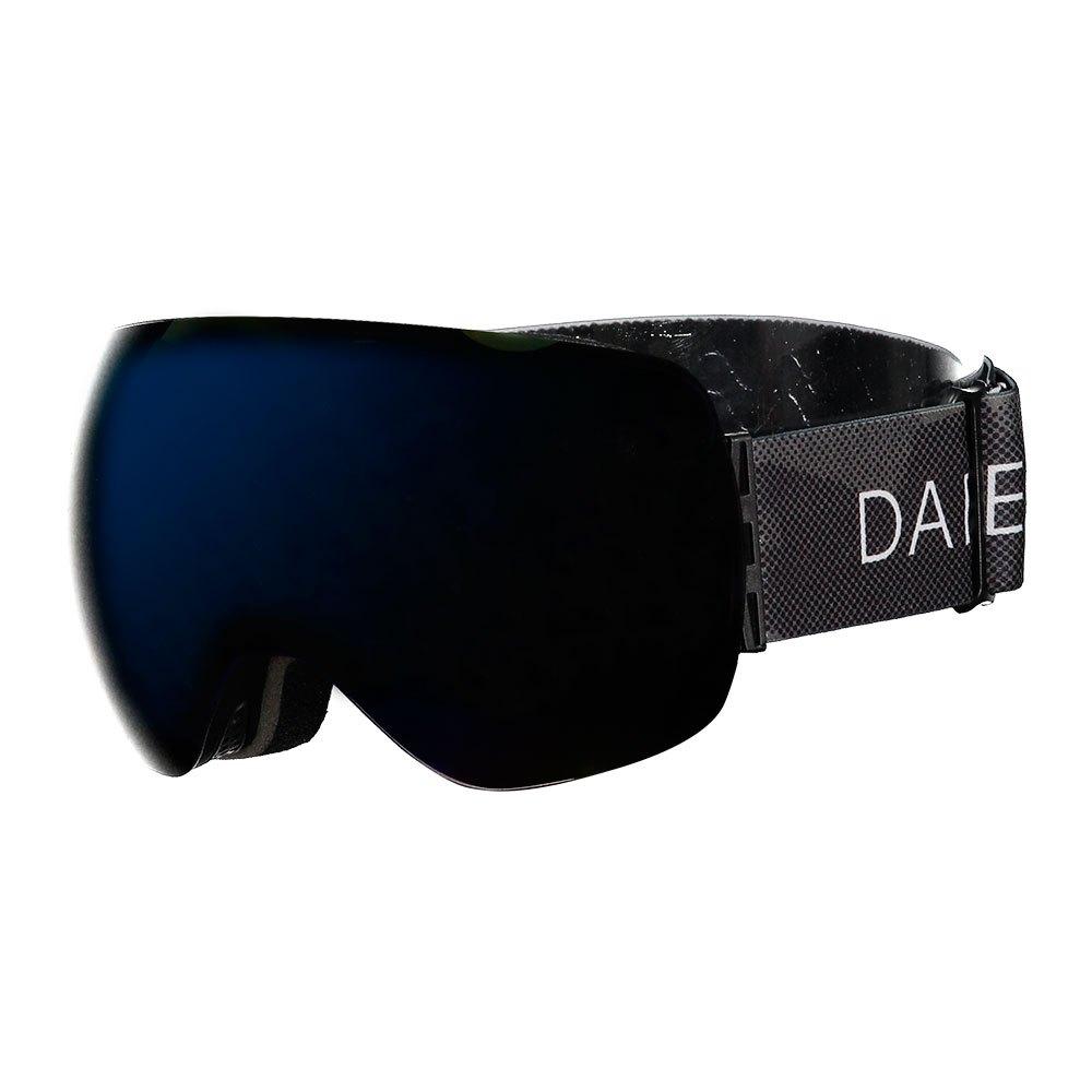 dare2b-verto-ski-one-size-black