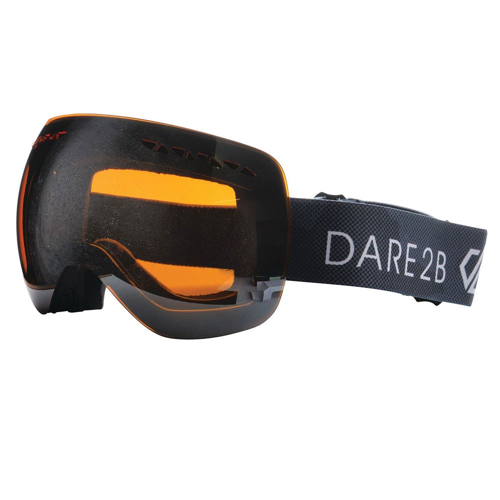 dare2b-liberta-ii-ski-one-size-black