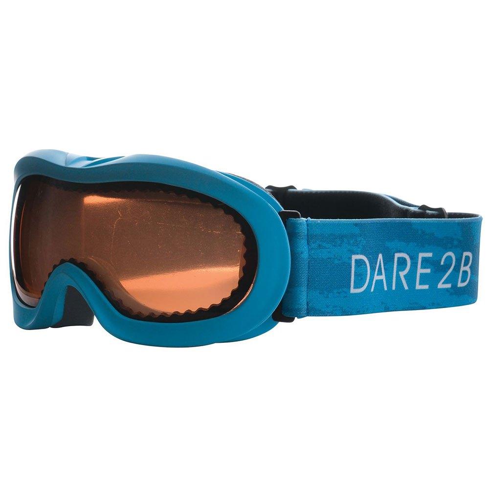 dare2b-velose-ii-ski-one-size-atlantic-blue
