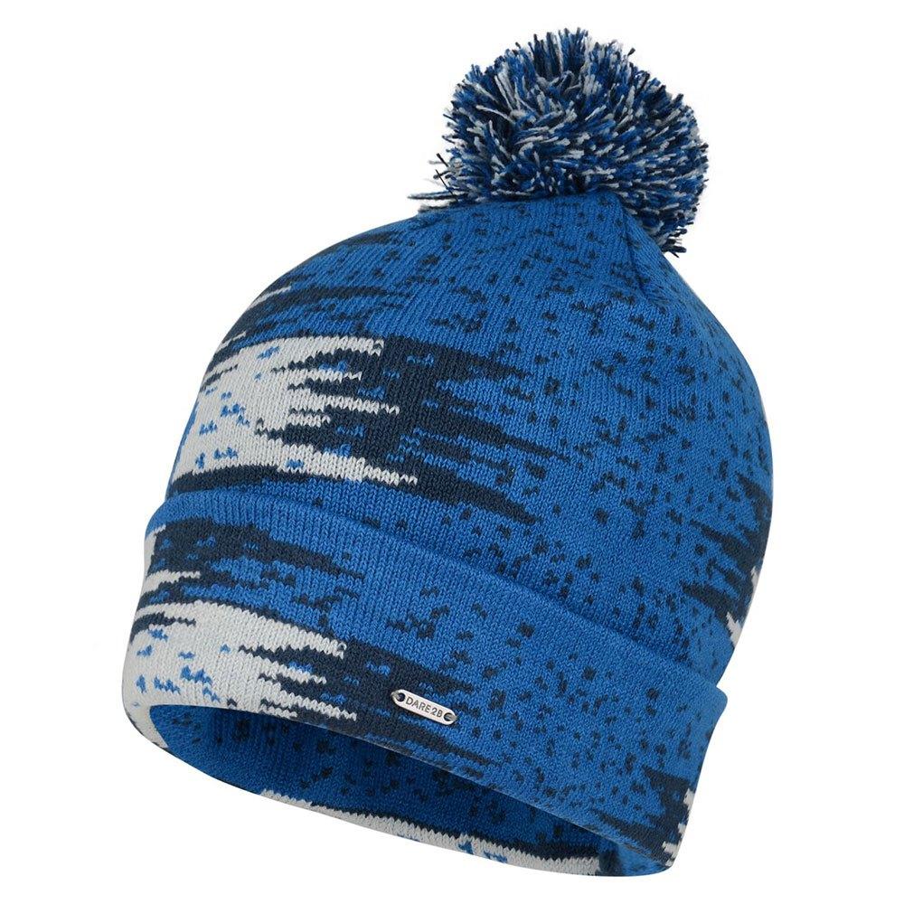 dare2b-dauntless-one-size-oxford-blue