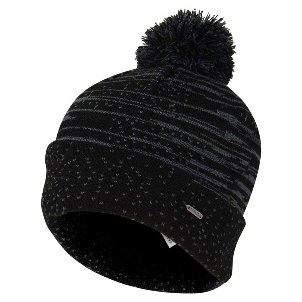dare2b-mind-over-one-size-black