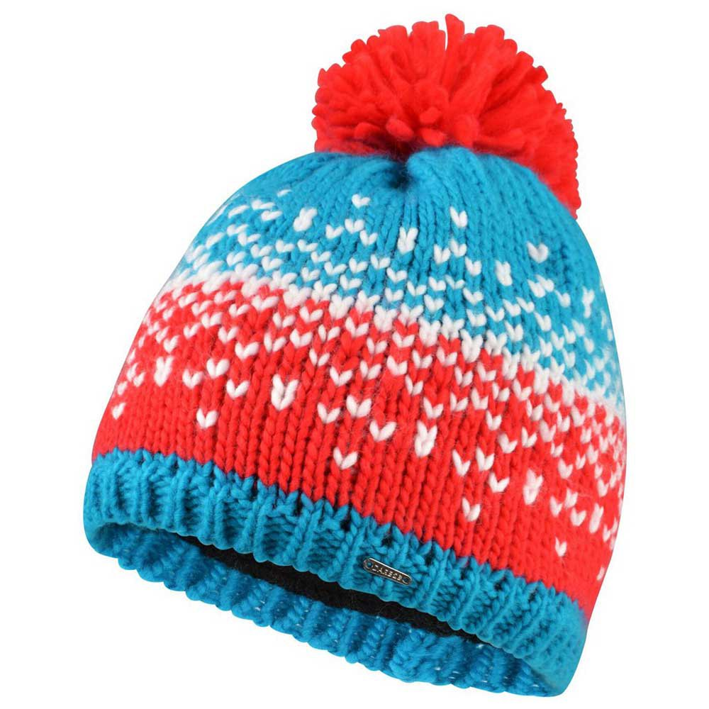 dare2b-ideation-one-size-freshwater-blue-lollipop-red