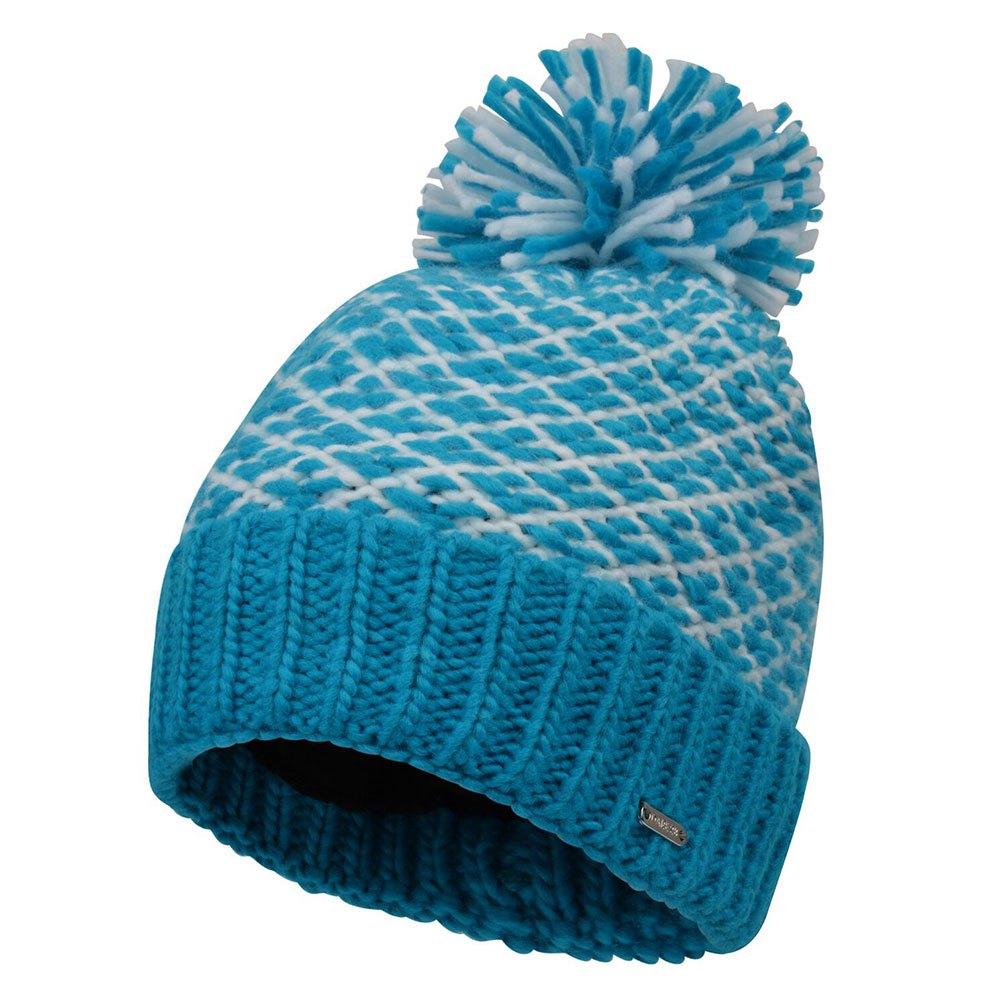 dare2b-mystify-one-size-freshwater-blue-white