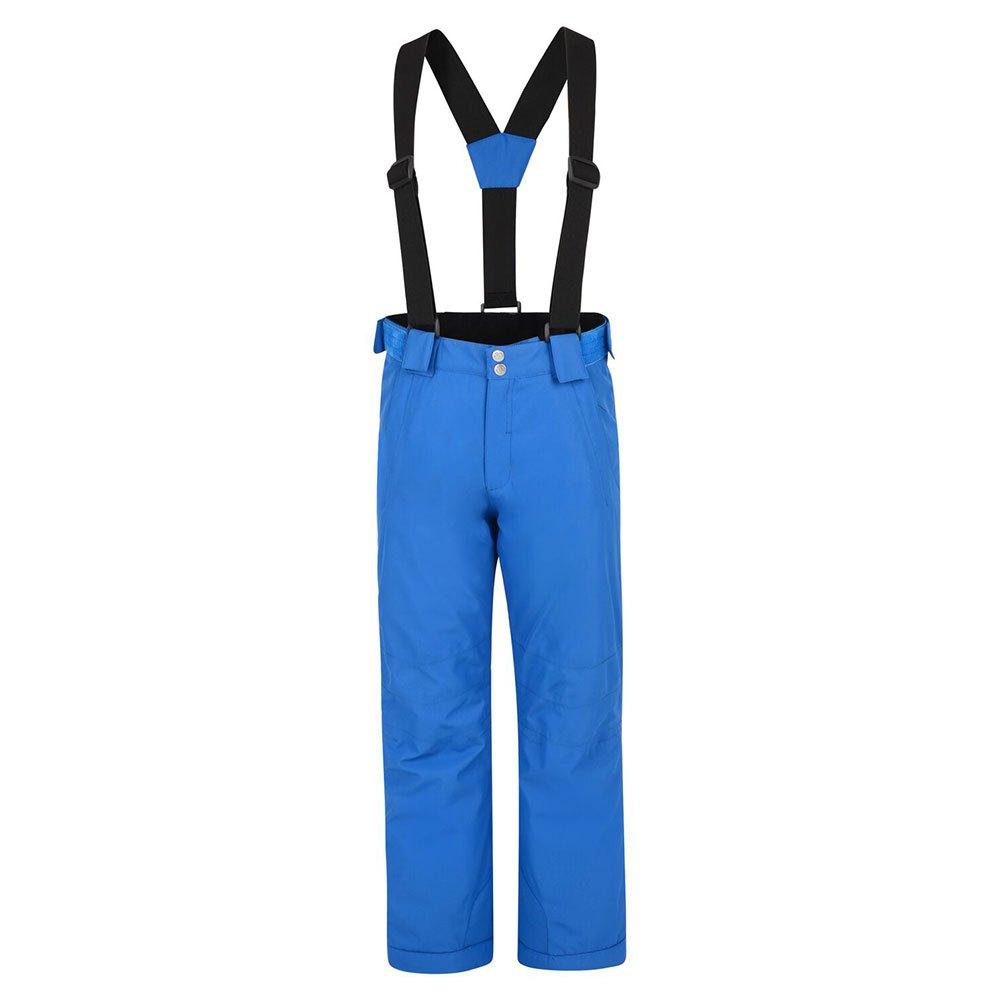 dare2b-motive-5-6-years-oxford-blue