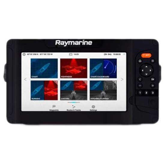 raymarine-element-12-s-gps-chirp-wifi-one-size-black