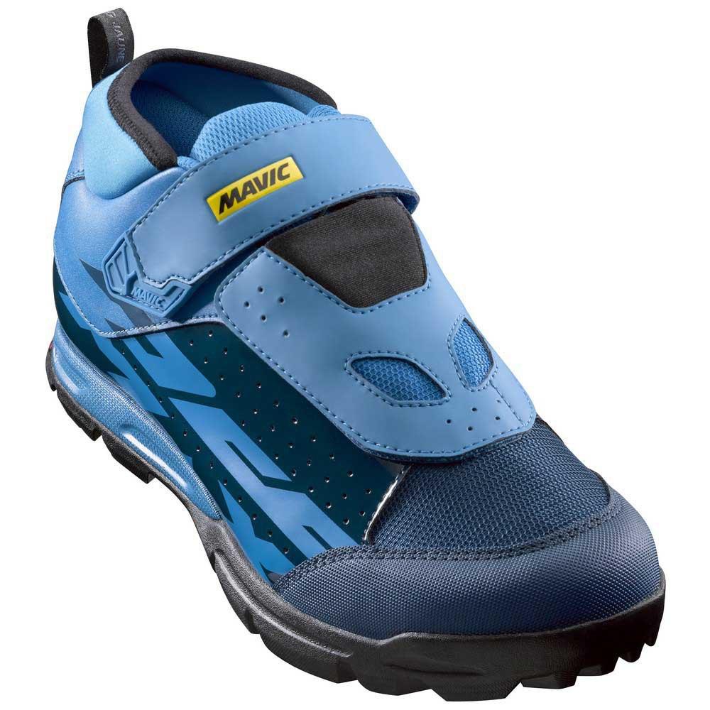 Zapatillas ciclismo Deemax Elite