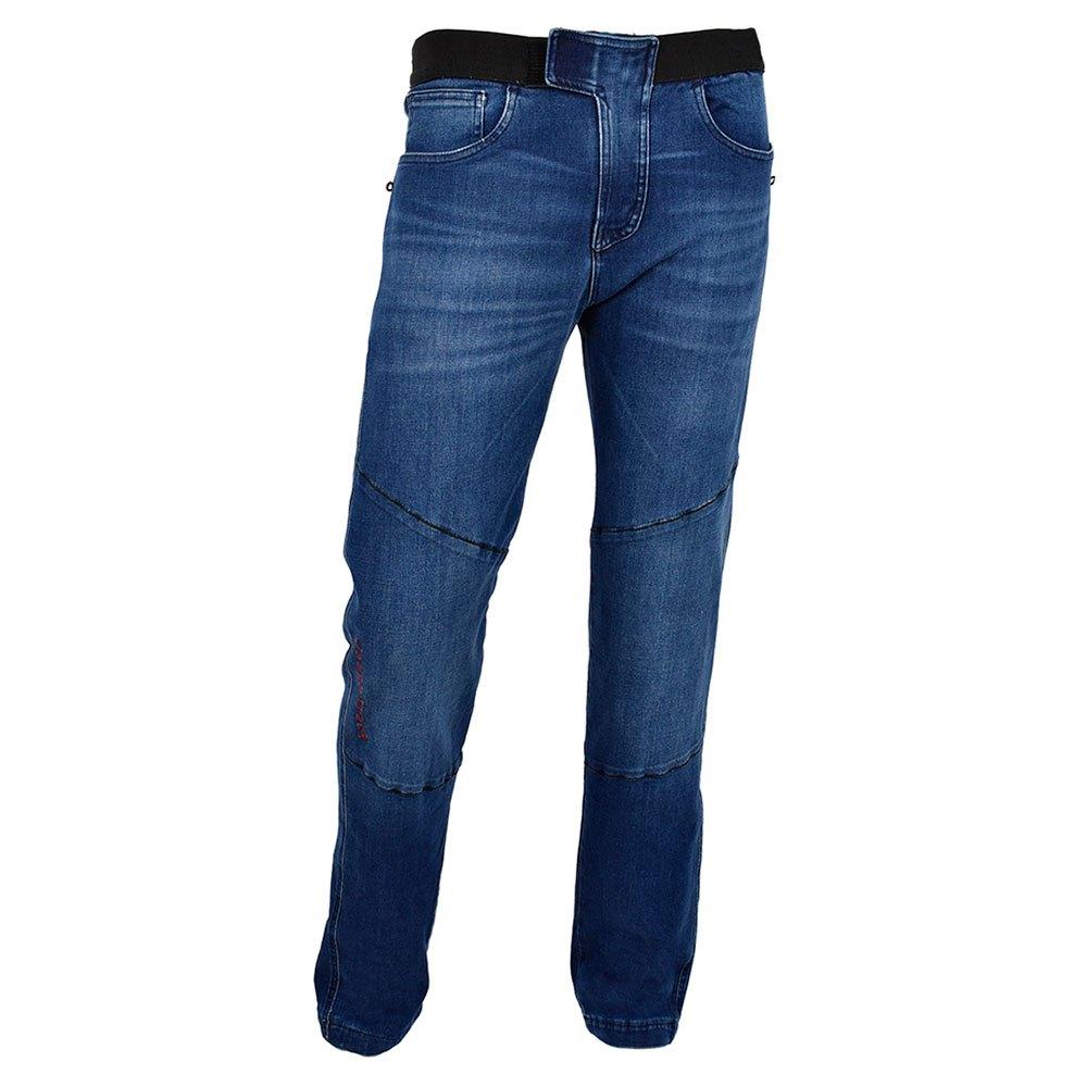 jeanstrack-turia-xl-dark-blue-indigo