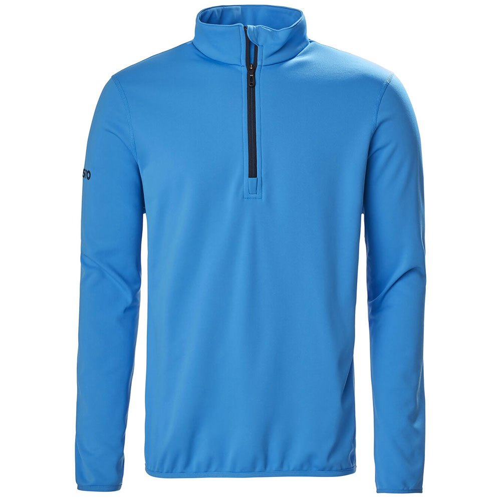 musto-synergy-micro-xl-brilliant-blue