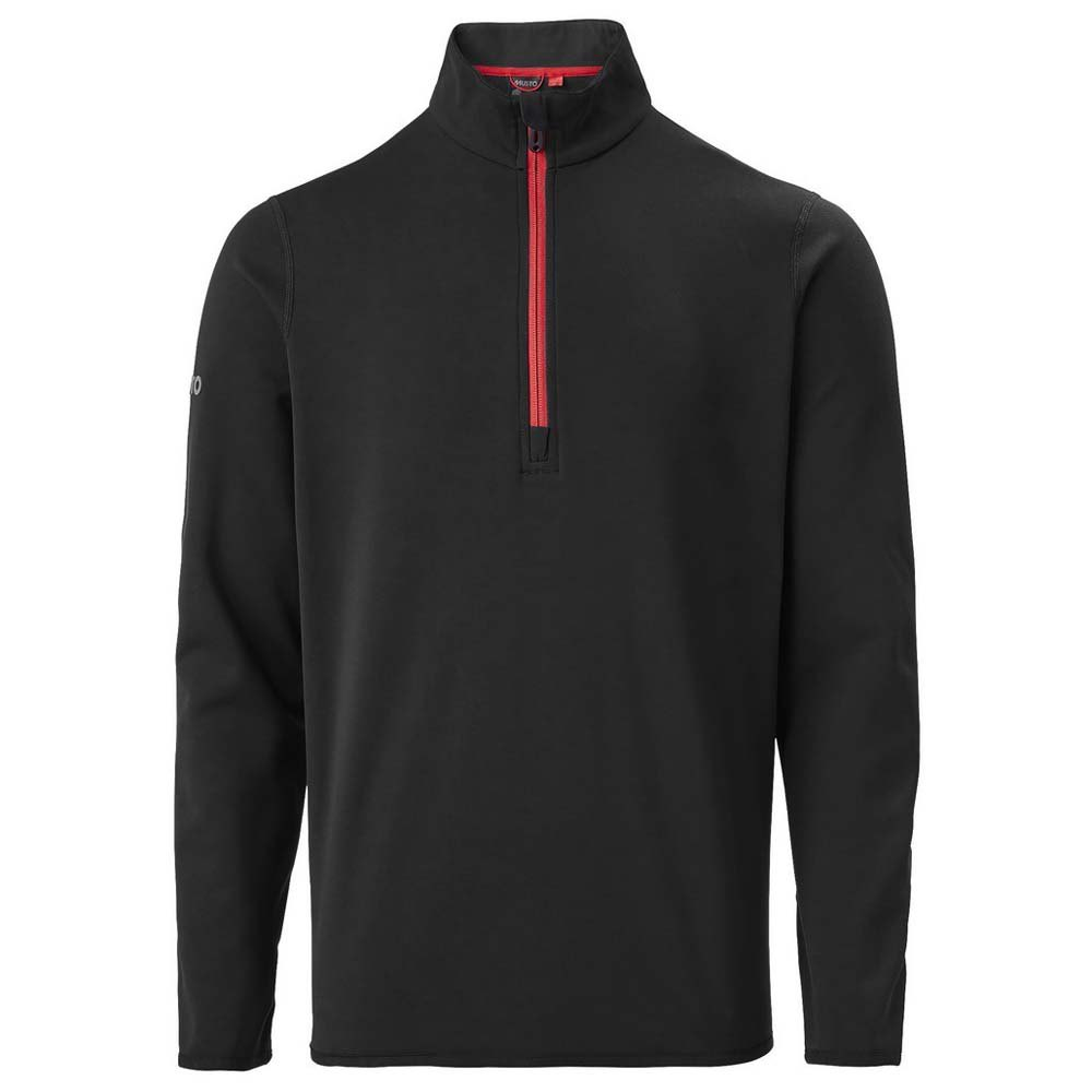 musto-synergy-micro-l-black