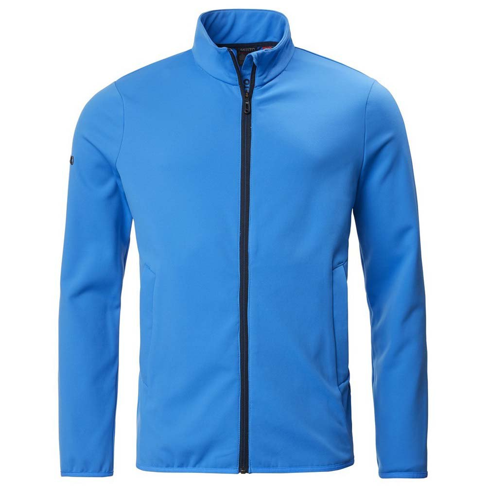 musto-synergy-xxl-brilliant-blue