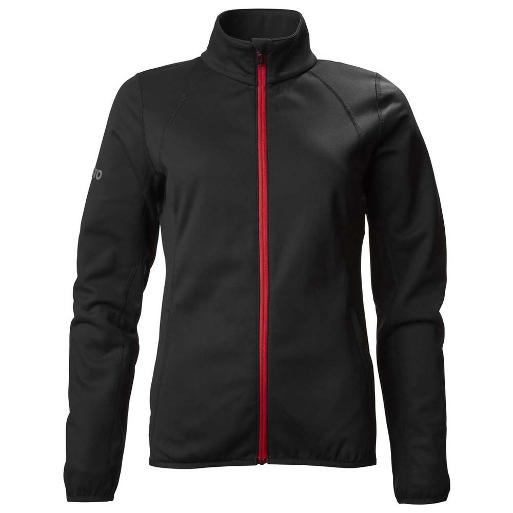 musto-synergy-12-black