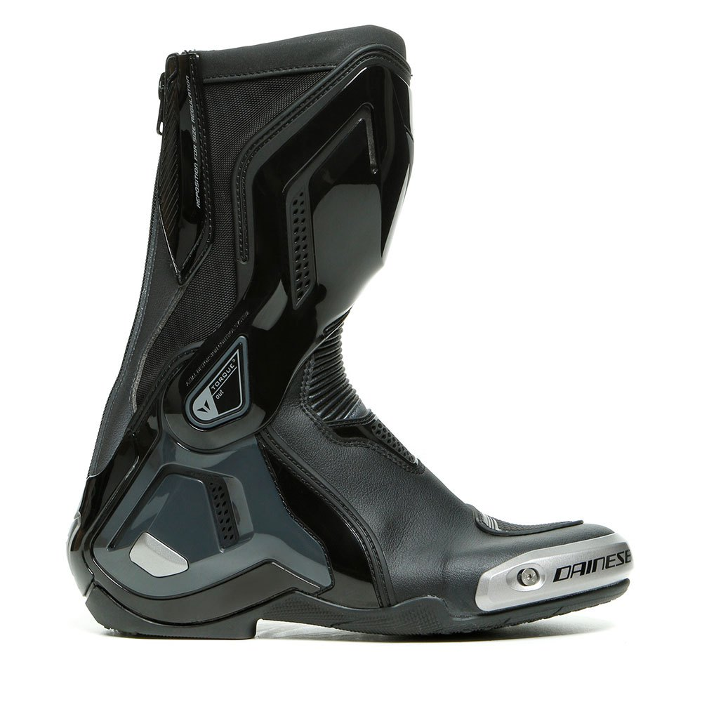 stiefel-torque-3-out