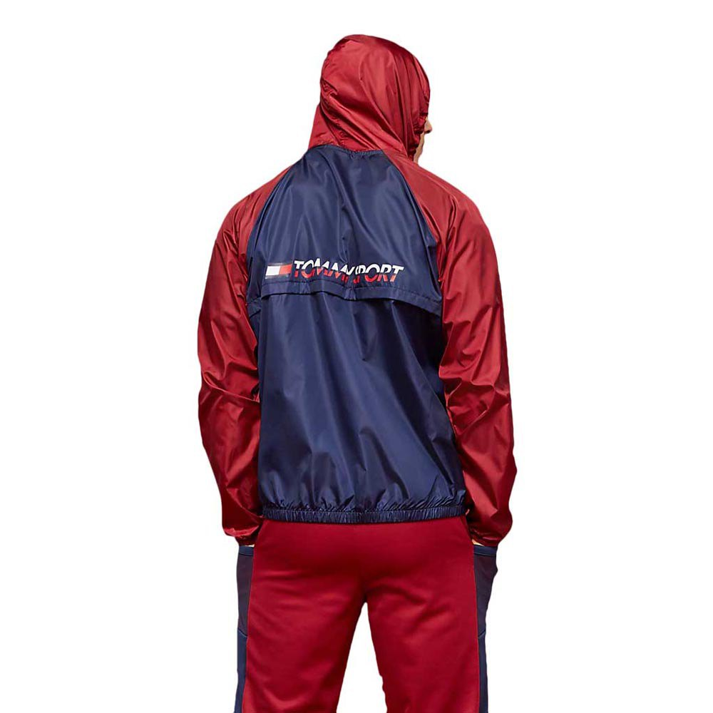 tommy-hilfiger-sportswear-windbreaker-back-logo-l-navy-red