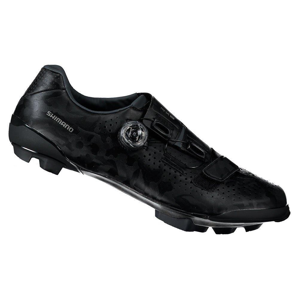 Zapatillas ciclismo Rx8