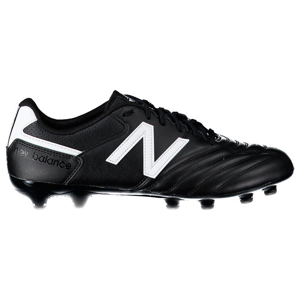 New Balance Chaussures Football 442 Academy Ag EU 43
