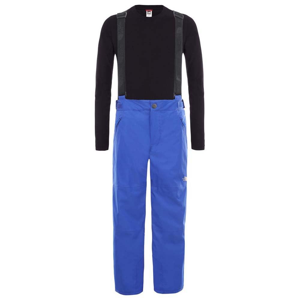 the-north-face-snowquest-suspender-plus-xs-tnf-blue