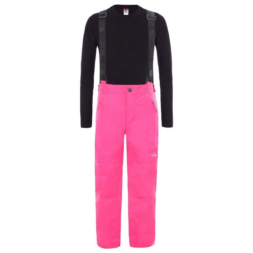 the-north-face-snowquest-suspender-plus-xs-mr-pink