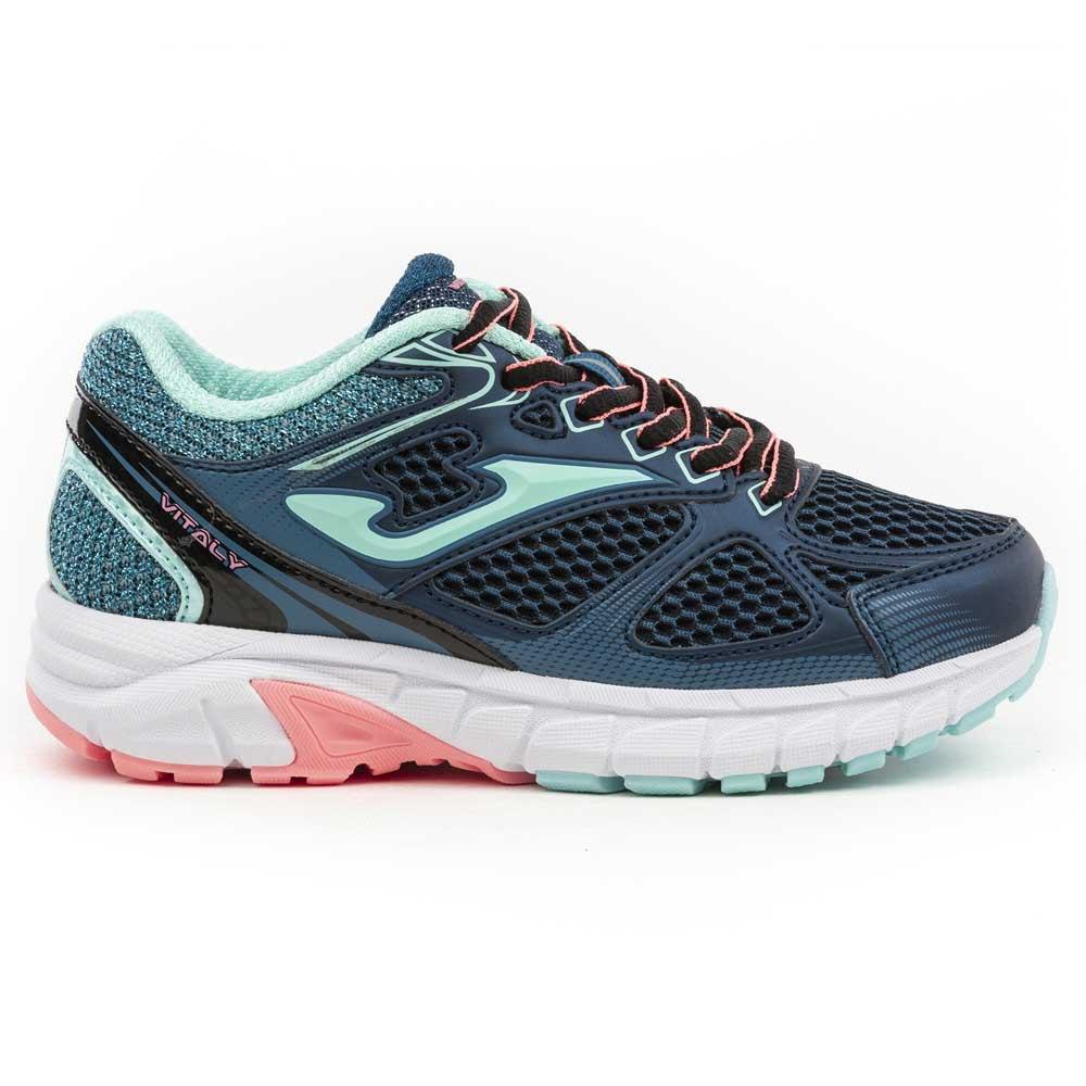 ettari mendicante precettore  Outlet di scarpe da running Joma Bambino - Bambina economiche - Offerte per  acquistare online | Runnea
