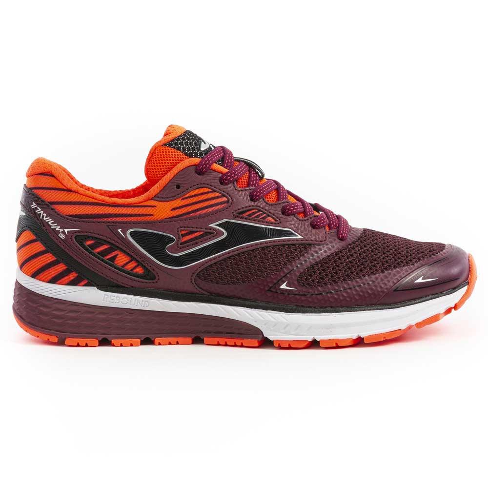zapatillas running joma sprinter 312