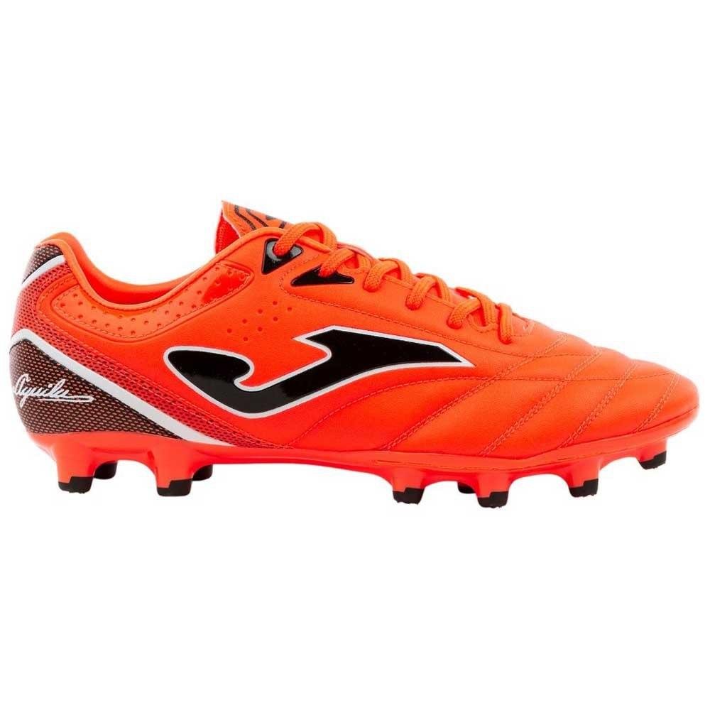 Joma Aguila Fg EU 45 Orange