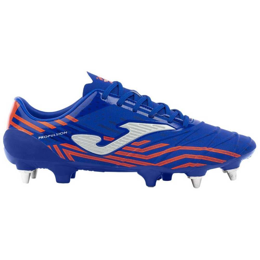 Joma Propulsion Cup Sg EU 45 Royal