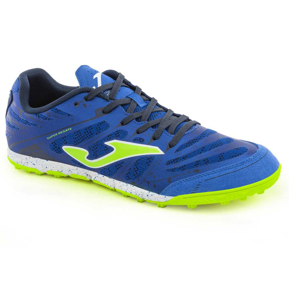 Joma Super Regate Tf EU 40 1/2 Royal