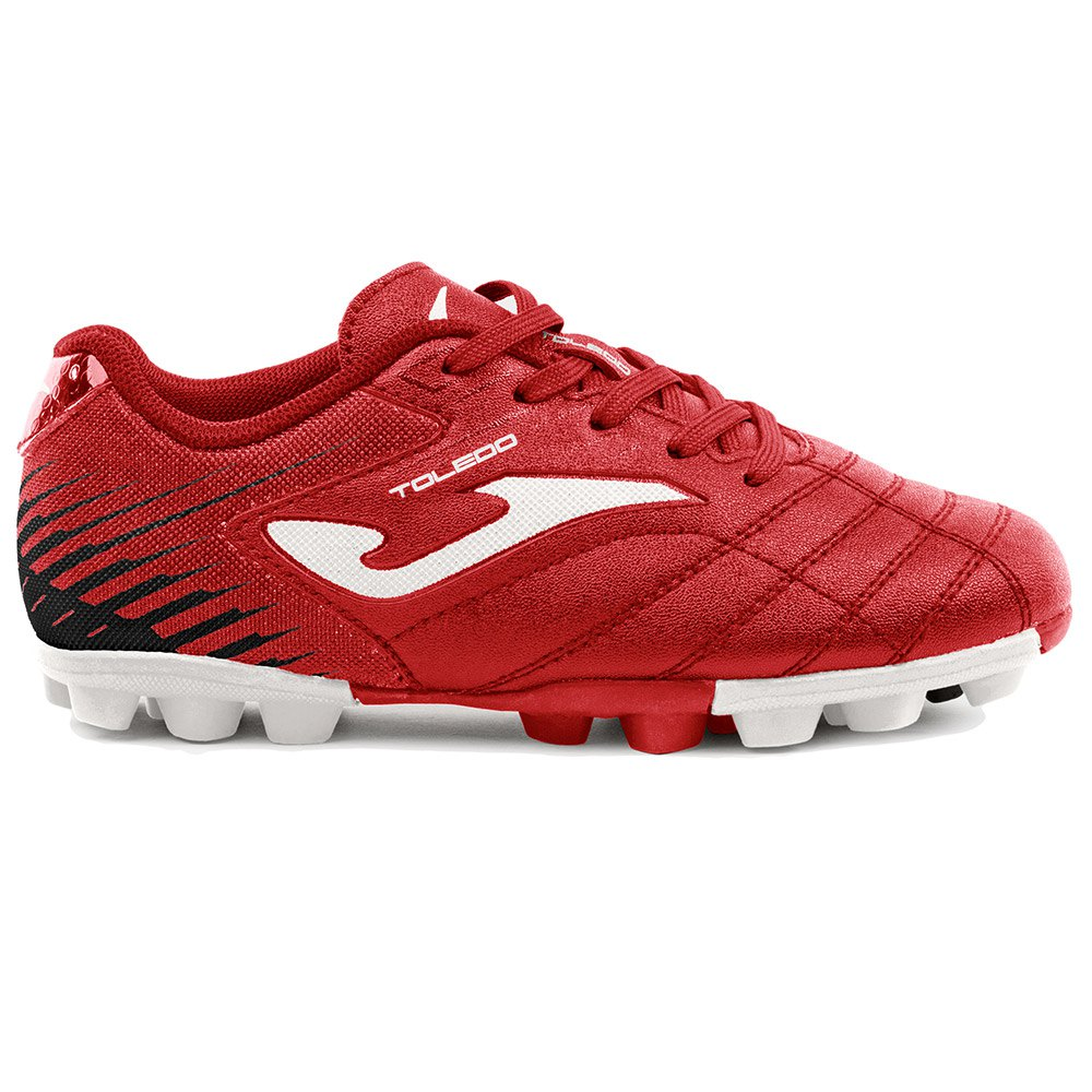 Joma Toledo Mg EU 32 Red