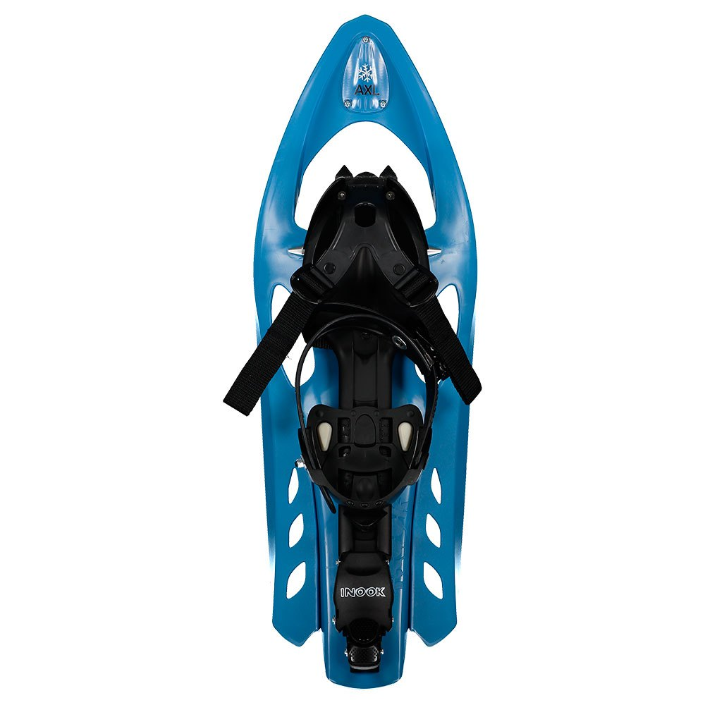 Inook Axl EU 34-42 (40-80 Kg) Blue