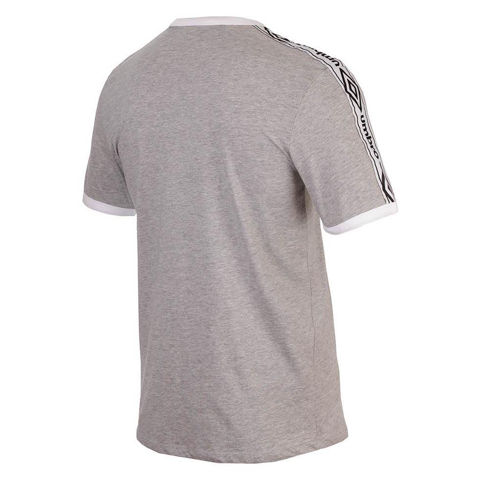 t-shirts-taped-ringer