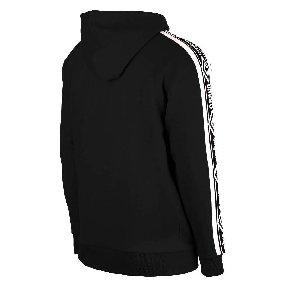 sweatshirts-taped-full-zip