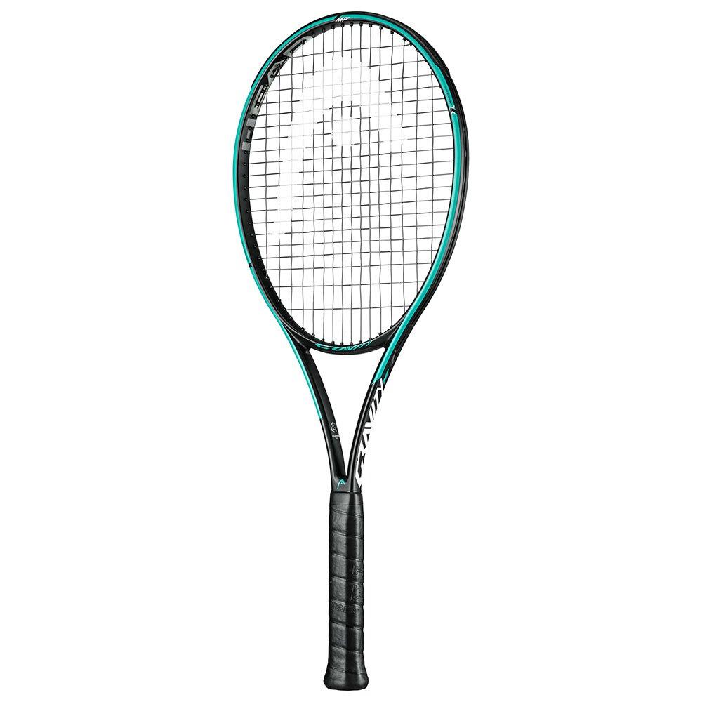 tennisschlager-graphene-360-gravity-mp