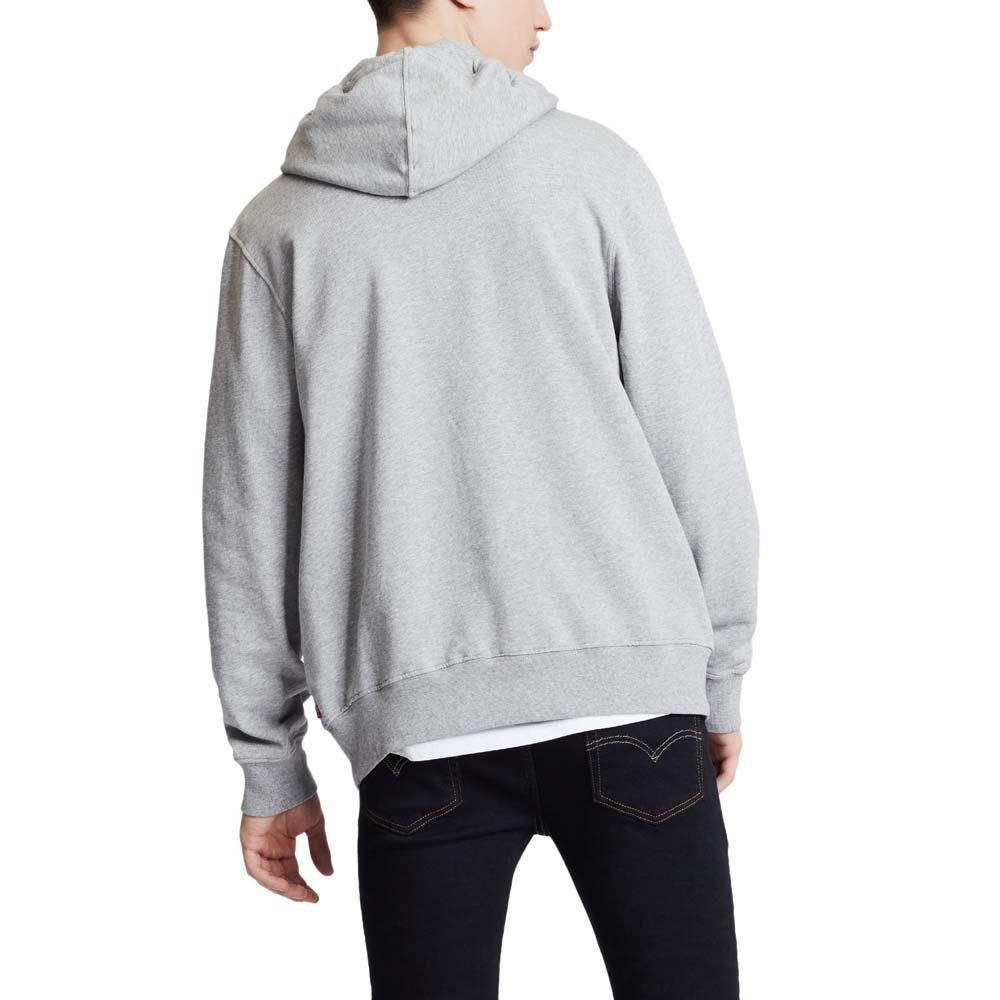 levis-graphic-s-grey