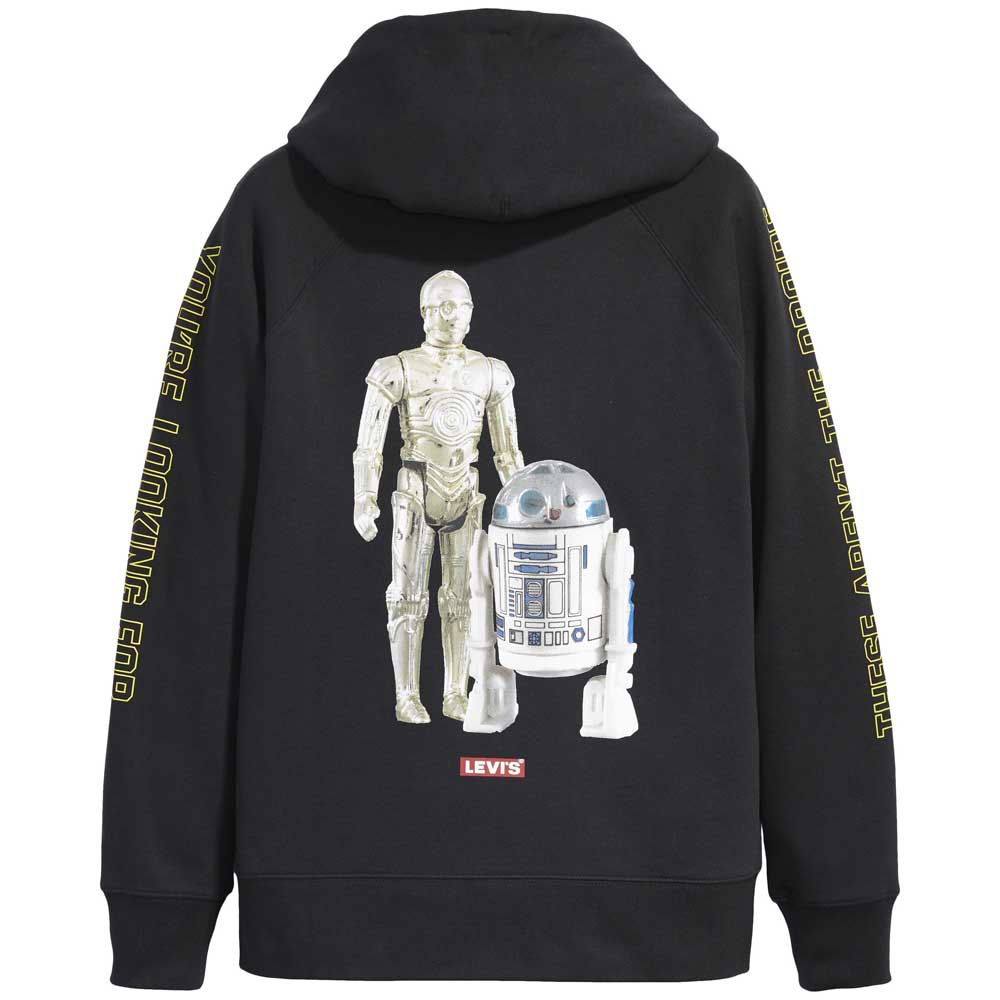 levis-star-wars-graphic-sport-s-androids