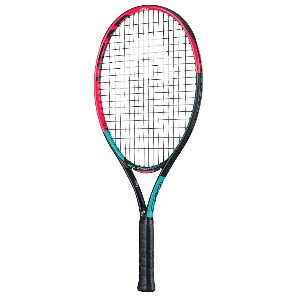 tennisschlager-ig-gravity-23