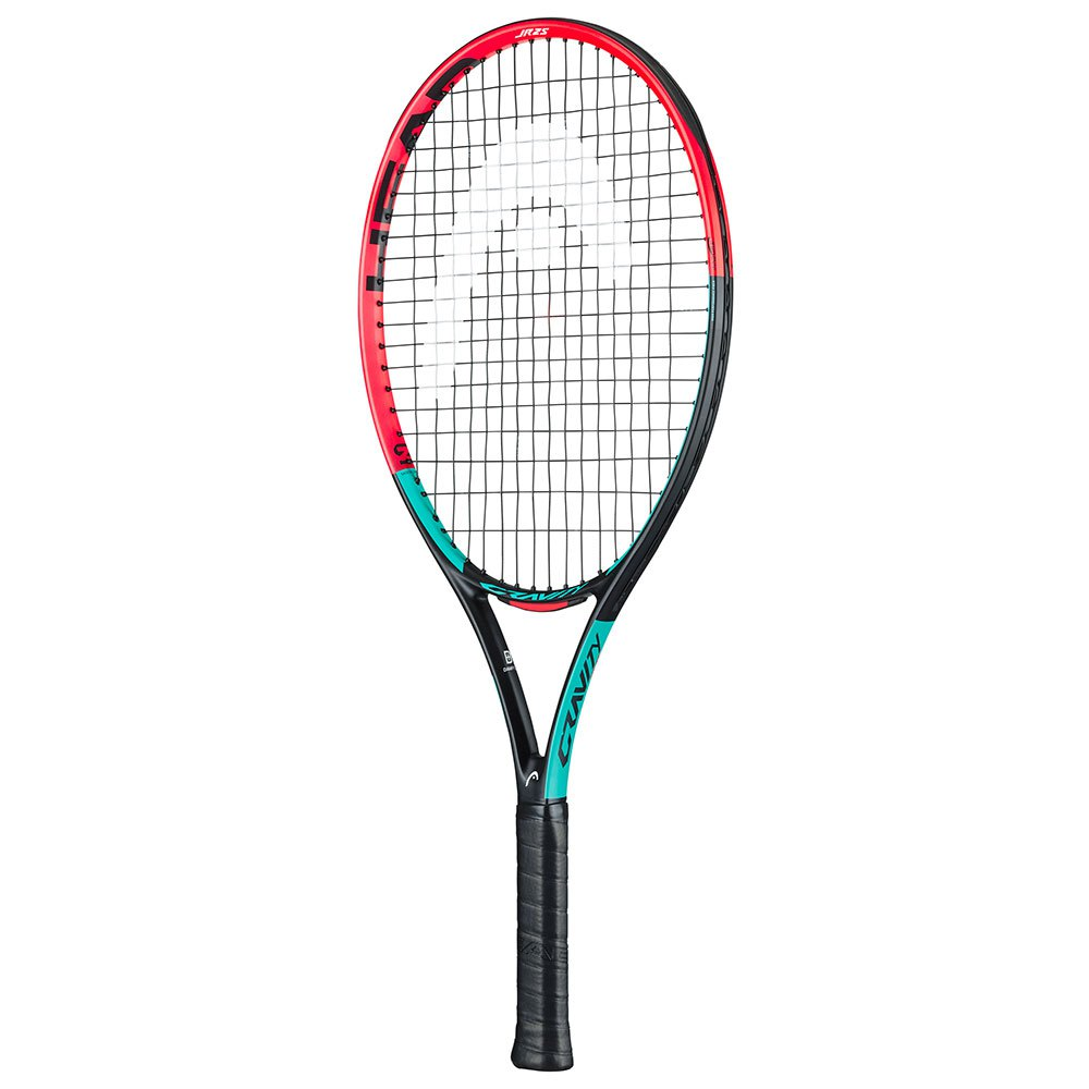 tennisschlager-ig-gravity-25