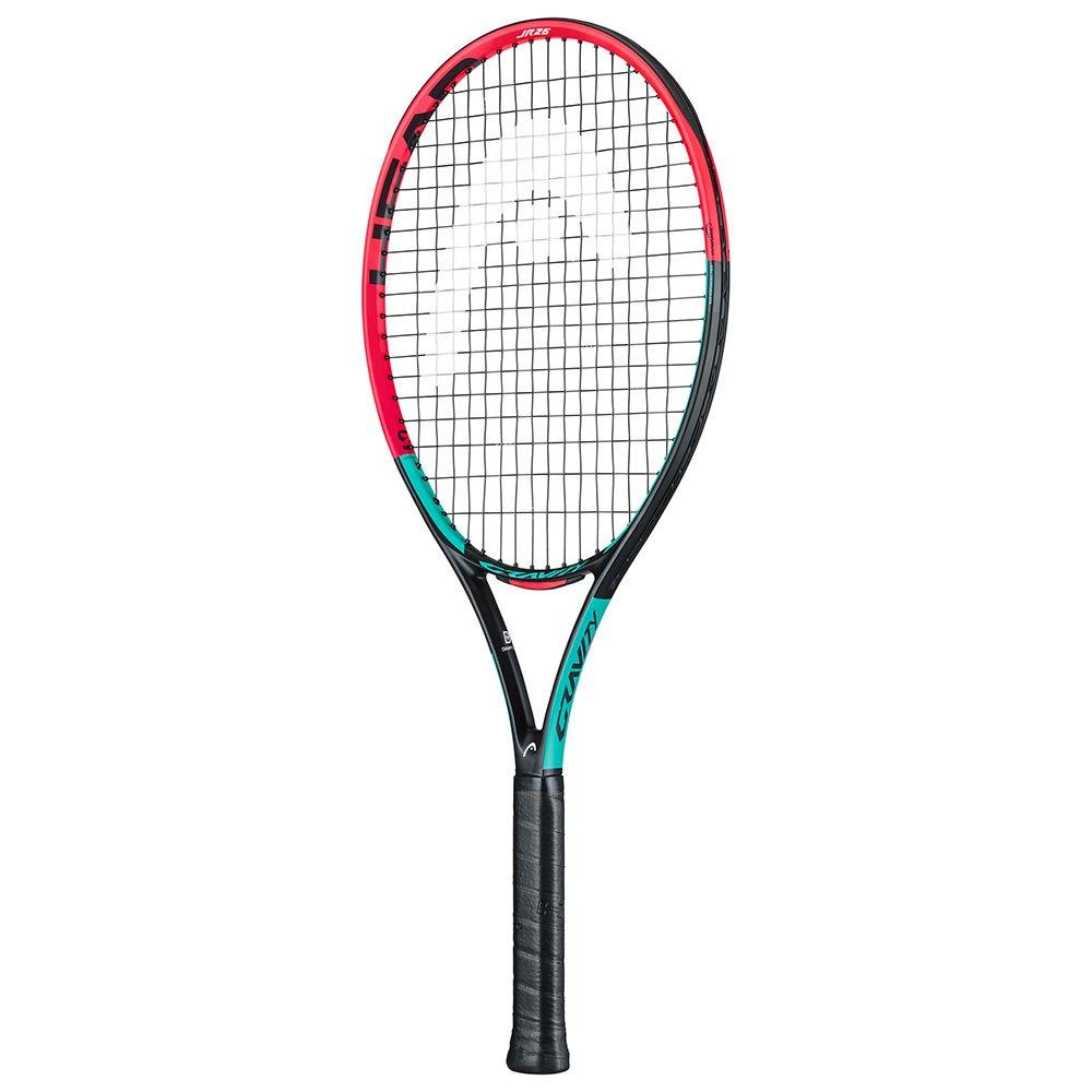 tennisschlager-ig-gravity-26