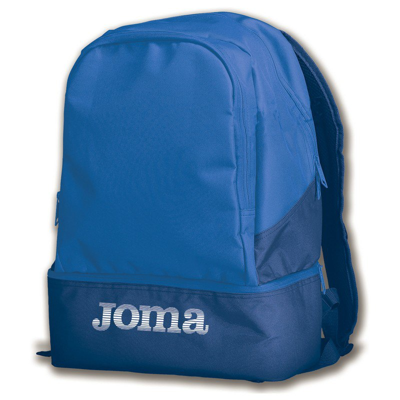 Joma Estadio Iii 26.5l One Size Royal