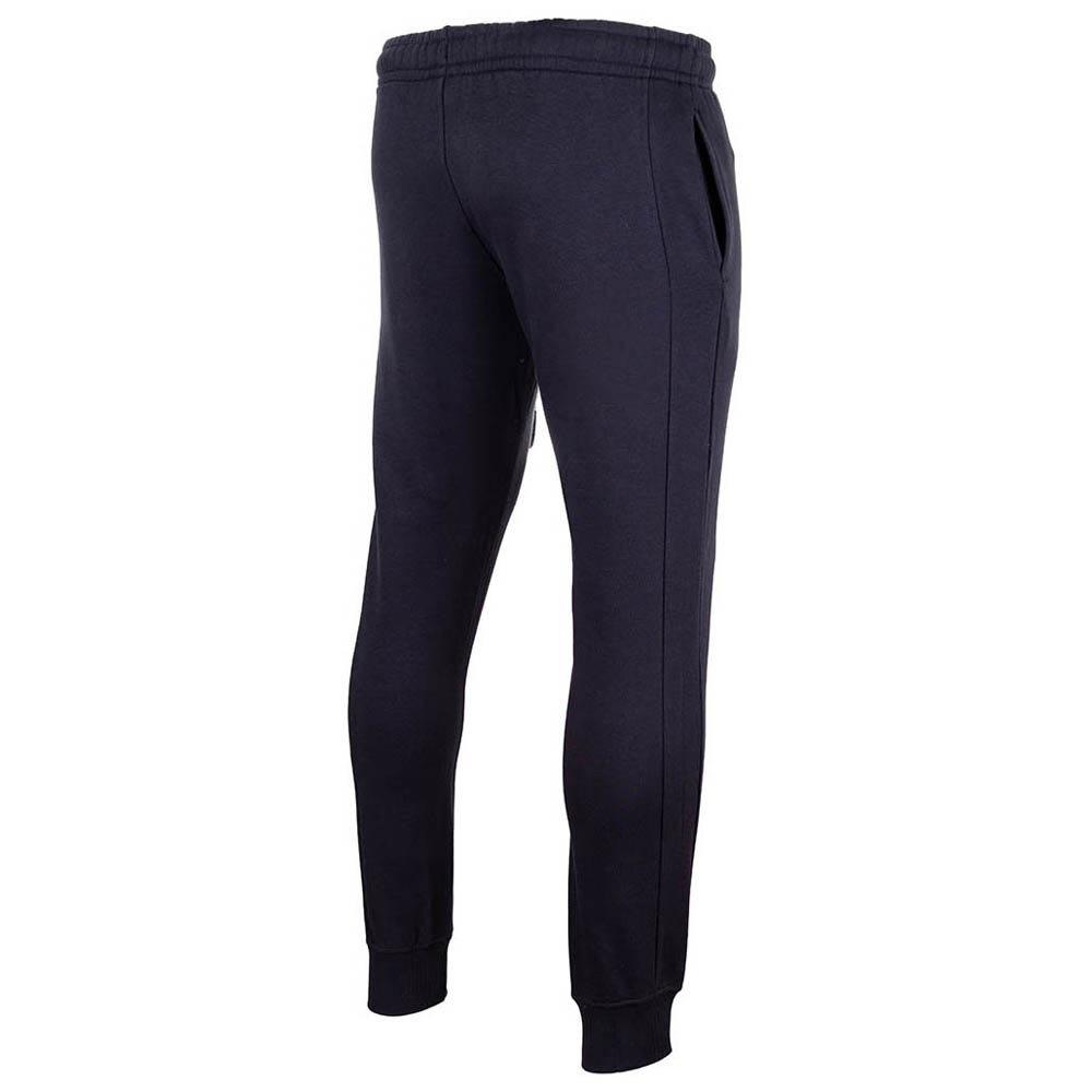 hosen-tapered-fleece-jogger