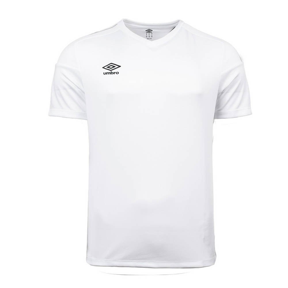 Umbro Legacy XL White / White