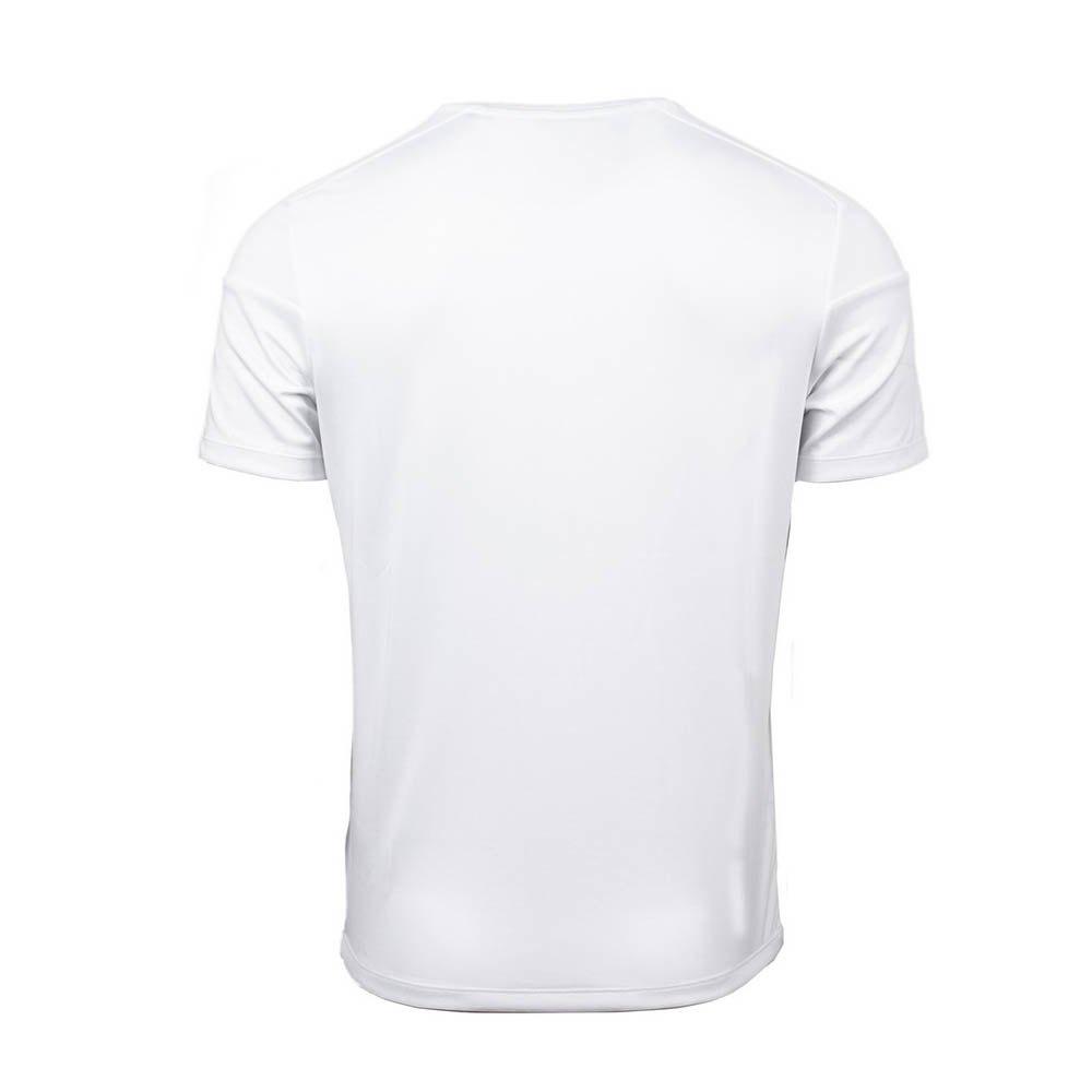 t-shirts-legacy