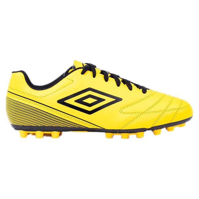 Umbro Chaussures Football Classico Vii Ag EU 40 Sv Yellow / Black