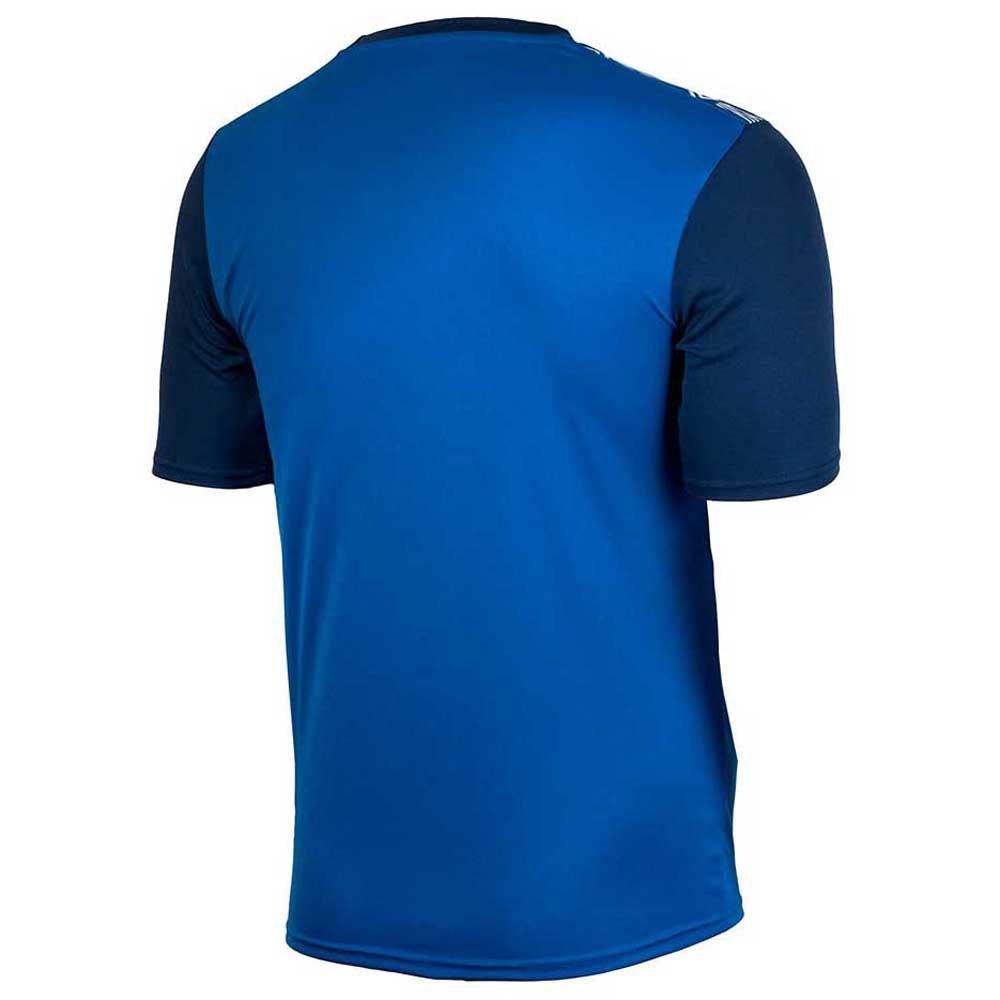 t-shirts-ness-training, 9.49 EUR @ goalinn-deutschland